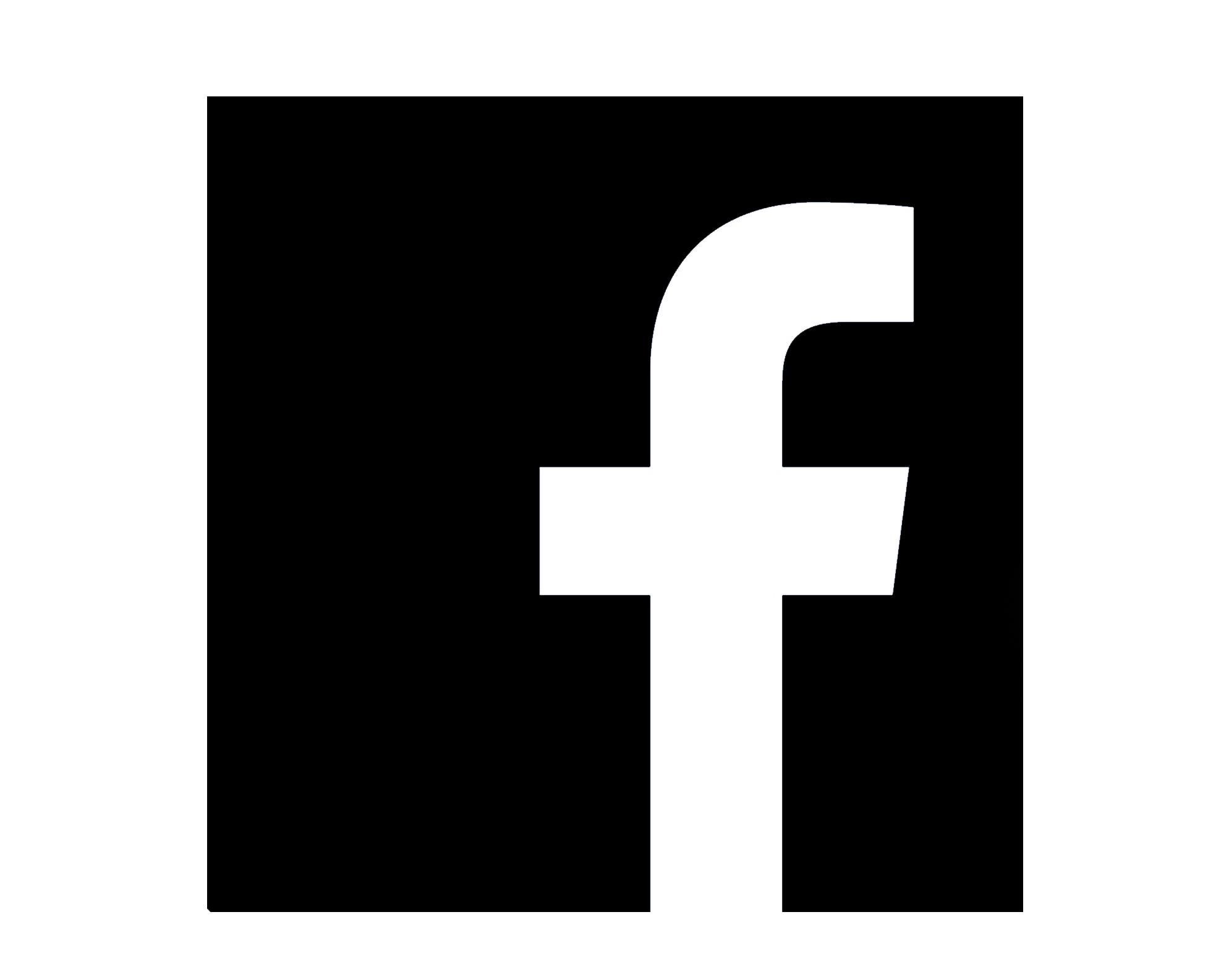 Facebook-logo - neezostudios.com